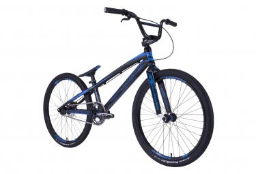 BMX Race Chase Element Cruiser Bleu / Noir 2020