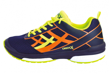 Image of Badaran chaussures multisport 45