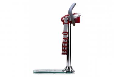 Image of Tactiletonic pro g225 machine de vibro massage reduction de la cellulite