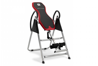 Image of Table d inversion inclinaison verticale gravityx g400rf
