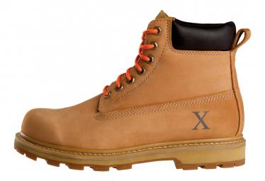 Image of Gravalos chaussures montantes pour utilisation quotidienne 43