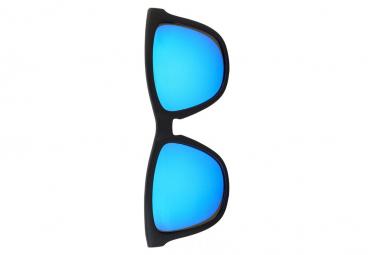 Image of Dodger blue vg02 lunettes de soleil polarisees