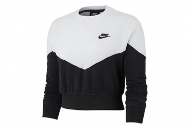 Sweats Nike Heritage