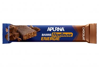 Moisture Apurna Dark Chocolate Bar 40 g