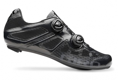 Chaussures Route Giro Imperial Noir