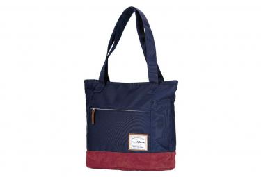 Sac 13 L Finest Tote Bag M01MO0016