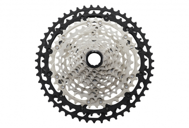 Cassette Shimano XT CS-M8100-12 Speeds