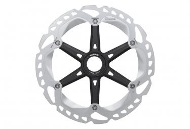 Disque de Frein Shimano RT-MT800 Centerlock Intérieur