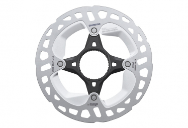 Disque de Frein Shimano RT-MT800 Centerlock Extérieur