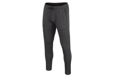 4F Men's Pants H4Z17-SPMD004DARKGREY Homme pantalon Gris