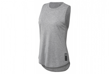 Maillot femme adidas Adapt to Chaos Tank