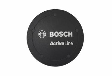 Funda Logo Bosch Active Line Negro