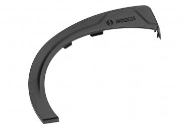 Bosch Active Line Plus Design Cover Interfaz lado derecho gris antracita