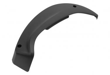 Bosch Active Line Plus Design Cover Interfaz lado izquierdo gris antracita