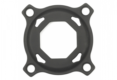 Bosch Spider Adapter Ring for Bosch Classic Line/Classic + Line Drive Unit