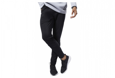 Reebok Speedwick Knit Black Pant
