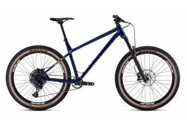 Hardtail MTB Commencal META HT AM ESSENTIAL 29  27.5'' Plus 2020