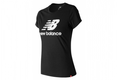 New Balance Sweat NB Athletics Black Women