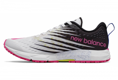 1500 v5 new balance