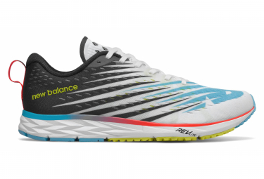 énorme réduction b3591 12ee3 New Balance Nouvelle Collection New Balance pas cher sur ...