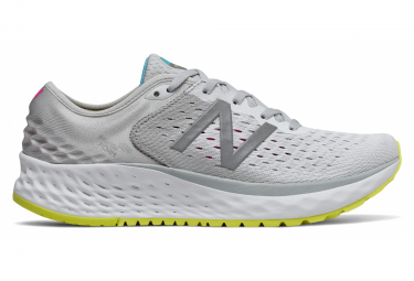 New Balance Fresh Foam 1080 V9 Grey Women