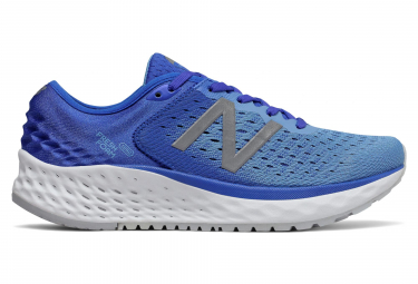 New Balance Fresh Foam 1080 V9 Blue Women