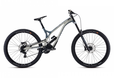 Full Suspension MTB Commencal Supreme DH Sram GX 7V 29'' 2020