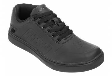 Paire de Chaussures Neatt Basalte Flat