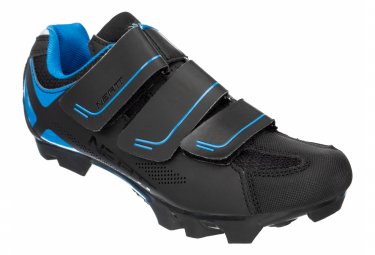 Neatt Basalte Race Blue MTB Shoes