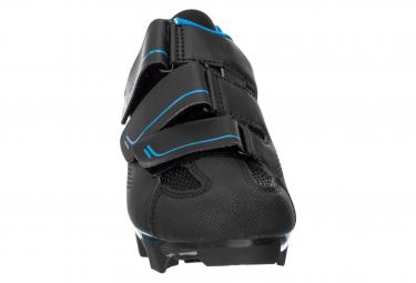 Chaussures VTT Neatt Basalte Race Bleu