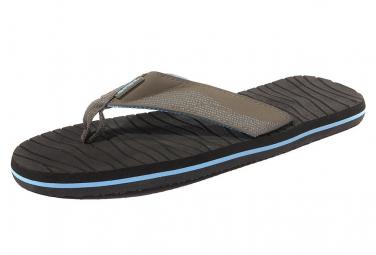 Wave Homme Tongs Noir Cool Shoe