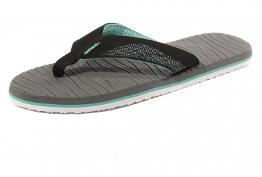 Wave Homme Tongs Gris Cool Shoe
