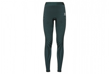Odlo PERFORMANCE Blackcomb Long Tight Grey Green