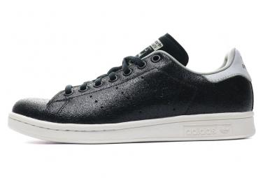 acheter populaire 8aae9 c770e Stan Smith Fashion Baskets noir fille/femme Adidas