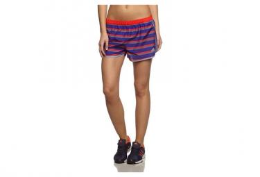 Pantalon Adidas Aktive Marathon 10 Shorts