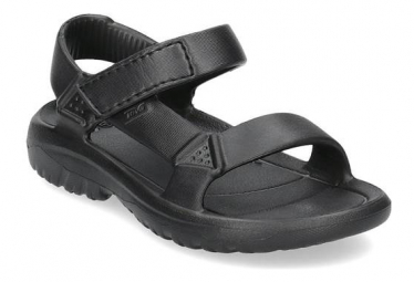 Teva Hurricane Drift