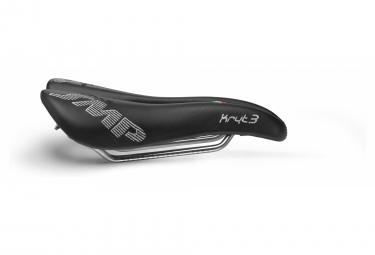 Saddle SMP KRYT3 Black