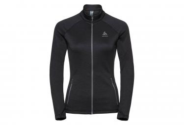 Odlo Proita Women S Jacket Black S