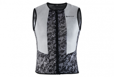 Image of Gilet inuteq equipement rafra chissant m