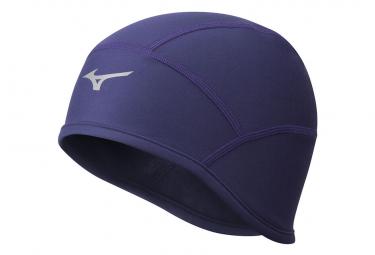 Mizuno WarmaLite Pip Purple