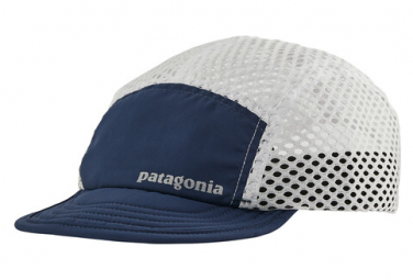 PATAGONIA Duckbill Cap Stone Blue