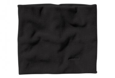 PATAGONIA Micro D Gaiter Black