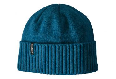 Bonnet PATAGONIA Brodeo Bleu