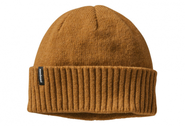 PATAGONIA Brodeo Beanie Balkan Orange