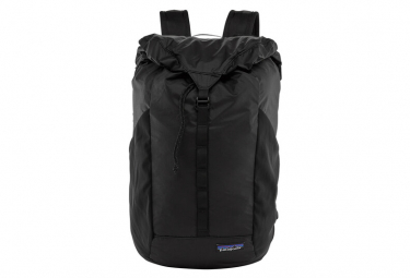 Sac à Dos PATAGONIA Ultralight Black Hole Pack 20L Noir