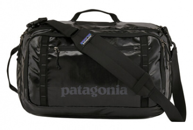 PATAGONIA Black Hole Mini MLC Black