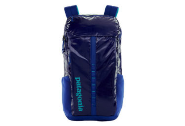 PATAGONIA Black Hole Pack 25L Blue