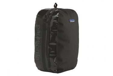 PATAGONIA Black Hole Cube Large Black