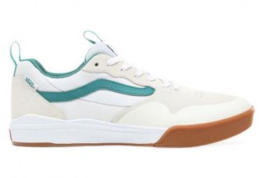 Chaussures Vans Mn Ultrarange Pro 2 Marshmallow