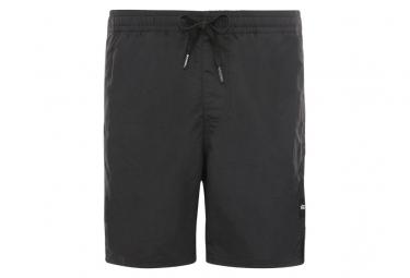 Boardshort Vans Mn Primary Volley Black